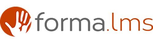 Forma Lms - Open Source Elearning Platform